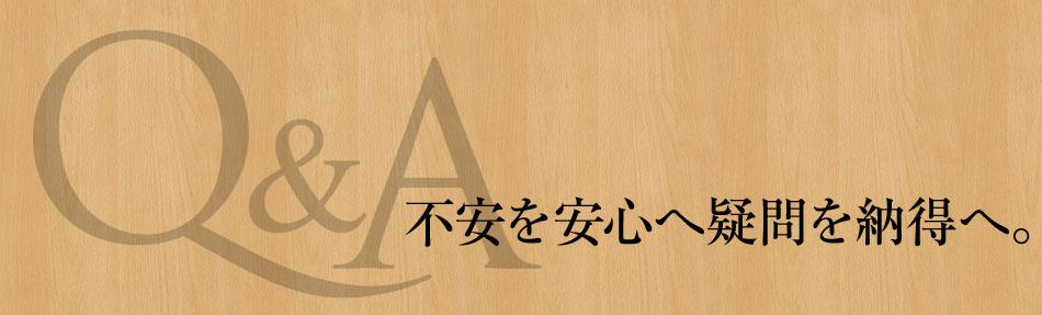 阪神ホームとは